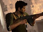 Uncharted 2: Among Thieves: Multijugador