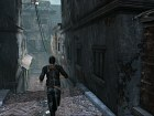 Imgen Uncharted 2: Among Thieves