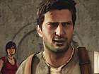 Vdeo Uncharted 2: Among Thieves: Trailer oficial 3