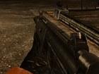 V�deo Black Mesa, Gameplay: Las Profundidades de Black Mesa