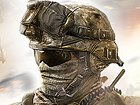 Call of Duty: Modern Warfare 2: Avance