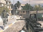 V�deo Modern Warfare 2, Gameplay 2