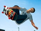 Tony Hawk: Ride: Impresiones E3 09