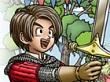 Al productor de Dragon Quest X le gustar�a ver el juego en PlayStation 4