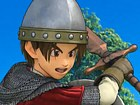 V�deo Dragon Quest X: Spot TV (Japón)
