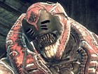 Gears of  War 2: Combustible Map Pack