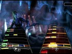 Im�gen AC/DC Live: Rock Band