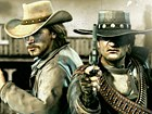 Call of Juarez: Bound in Blood Impresiones y entrevista