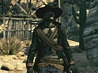 V�deo Call of Juarez: Bound in Blood Vídeo del juego 4