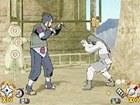 Naruto Ultimate Ninja 4 - Vídeo del juego 1