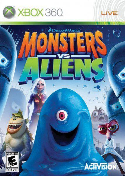 monstruos_contra_alienigenas-1692240.jpg