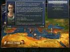 Imagen Grand Ages: Rome (PC)