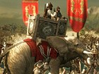V�deo Grand Ages: Rome, Trailer oficial 2