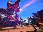 Imagen TERA: True Action Combat (PC)