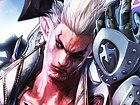 TERA: True Action Combat - Video An&aacute;lisis 3DJuegos