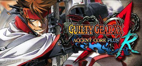 guilty_gear_xx_accent_core_plus-2776788.