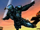 Crackdown 2 Impresiones jugables