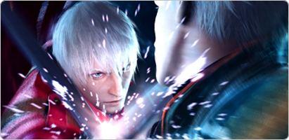 Capcom se plantea recuperar los antiguos Devil May Cry inspirados por GoW