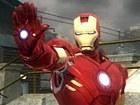 V�deo Iron Man 2 Trailer oficial 2