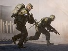 V�deo Battlefield Bad Company 2: Demostarción jugable