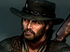 Red Dead Redemption: Impresiones jugables