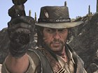Vdeo Red Dead Redemption: Gameplay Series 2: Weapons &amp; Death
