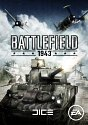 Battlefield 1943 PS3