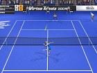 Imagen Virtua Tennis 2009 (PC)