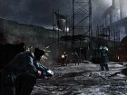 Imagen Dead to Rights: Retribution (PS3)