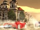 Pantalla Street Racer Europe