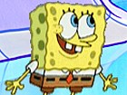 SpongeBob SquarePants : Atlantis Treasures