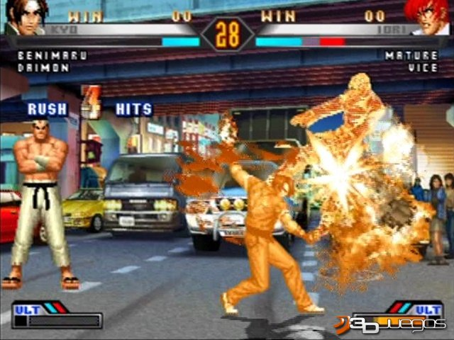 the_king_of_fighters_98_ultimate_match-6