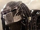 Aliens vs Predator: Impresiones E3 09
