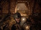 Imagen Xbox 360 Aliens vs Predator