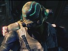 V�deo Lost Planet 2, Trailer oficial 1