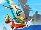 Imagen Zelda: The Wind Waker