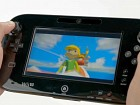 Zelda: The Wind Waker - Developer Direct