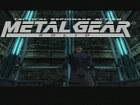 Metal Gear Solid - Imagen PS3