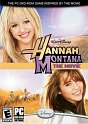 Hannah Montana: La pel&iacute;cula