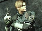 V�deo Resident Evil: DarkSide Chronicles: Vídeo del juego 1