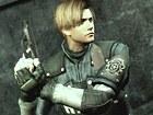 V�deo Resident Evil: DarkSide Chronicles Vídeo del juego 1