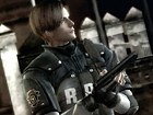 V�deo Resident Evil: DarkSide Chronicles Vídeo del juego 8