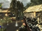 Call of Duty: WaW - Map Pack 1