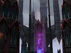 Imagen Rohan: Blood Feud