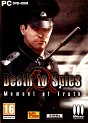 Death to Spies: Moment of Truth PC