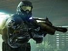 Crysis 2 Impresiones multijugador GamesCom