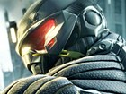 [clan 3djuegos crysis2 ps3]