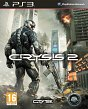 Crysis 2 PS3