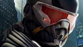 """Crytek: """"Crysis puede ser tan importante como Call of Duty"""""""