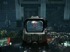Imagen Crysis 2 (PC)